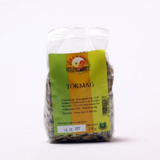 Seminte de dovleac - 200 g - Naturbit