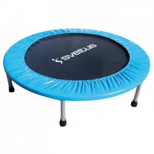 Trambulina aerobic 3603