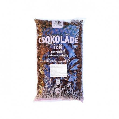 Bilute cu cacao - 250 g - Csaszari Csemege