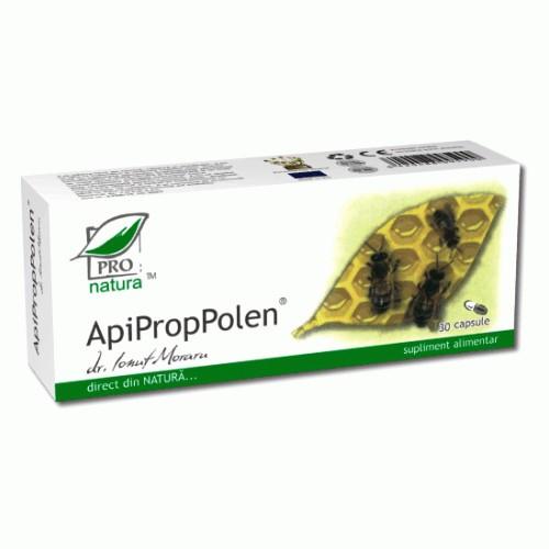 Apipropolen - 30 cps