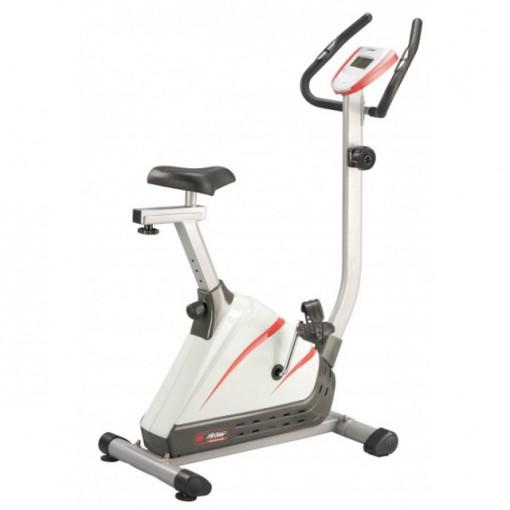 Bicicleta verticala Lifegear 20390