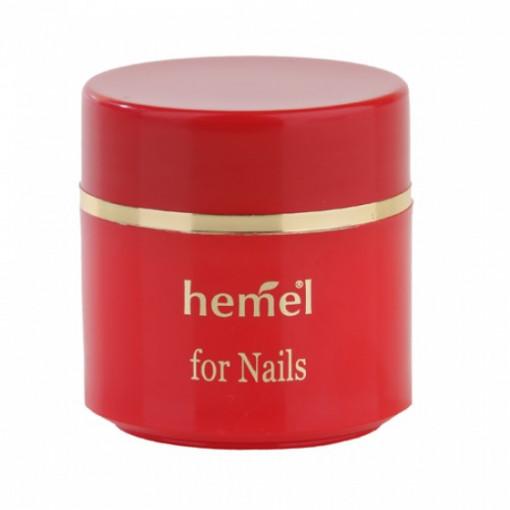 Crema pentru unghii Hemel for Nails 30 ml