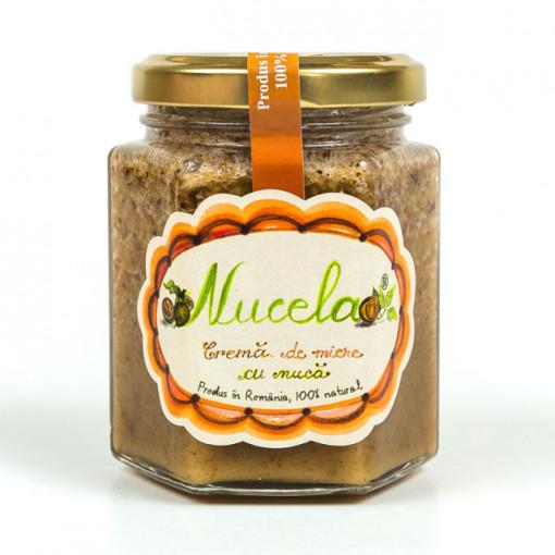 Nucela - 210 g