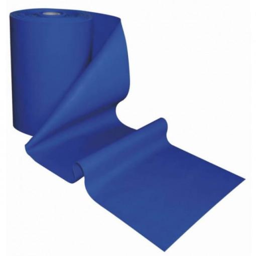 Rola banda elastica 24 cm Medium 0565