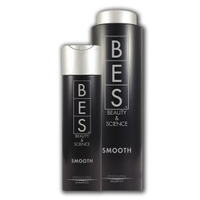 Poze Sampon Smooth (par neted si fin) - 300 ml