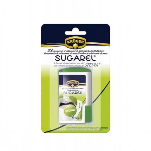 Stevia - 200 tablete