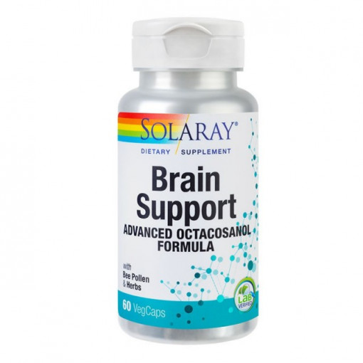 Brain Support - 60cps