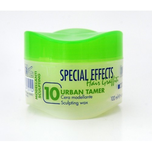 Ceara Modelatoare - Urban Tamer 100 ml