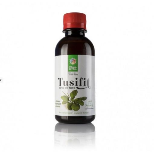 Sirop Tusifit - 200 ml