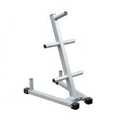Suport de Discuri Impulse Fitness IFPTO