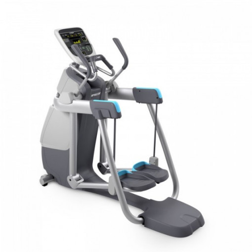 AMT - Adaptive motion trainer 833