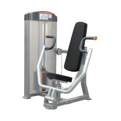Aparat Presa Piept Impulse Fitness IF 8101