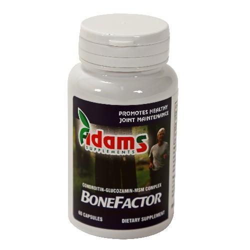 BoneFactor - 60 cpr