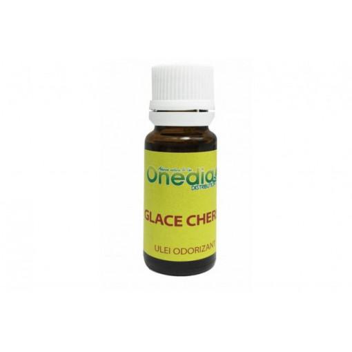 Cirese amare Ulei odorizant - 10 ml