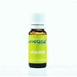 Iasomie Ulei odorizant - 30 ml