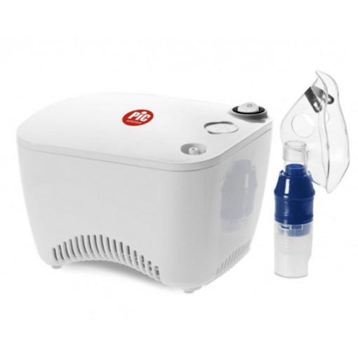 Nebulizator cu compresor Air Cube