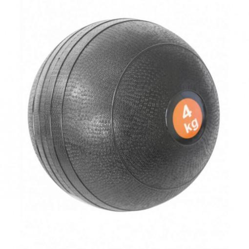 Slam Ball 4 kg 782
