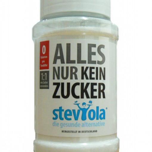 Stevia indulcitor pudra - 350 g