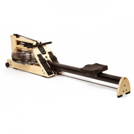 Poze WaterRower A1 Home