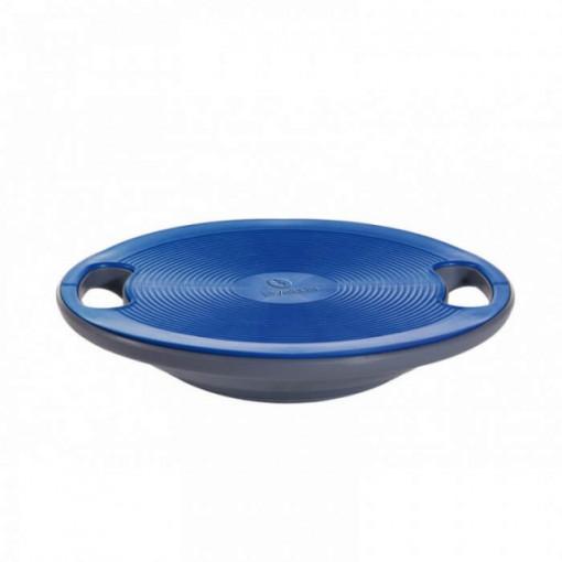 Disc pentru echilibru 3010 Sveltus