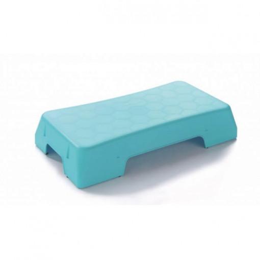 Ecostepper 286 - Albastru in cutie originala