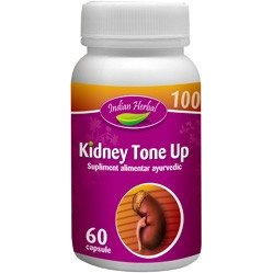 Poze Kidney Tone Up - 60 cps