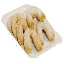 M. Cornulete dietetice cu nuca - 150 g