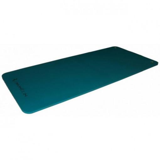 Saltea Confort aerobic verde 1338