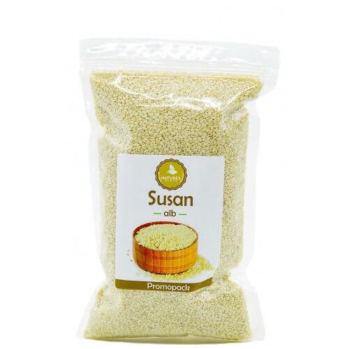 Seminte de susan Promo - 300 g