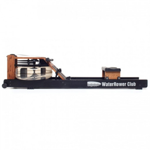 Poze WaterRower Club S4