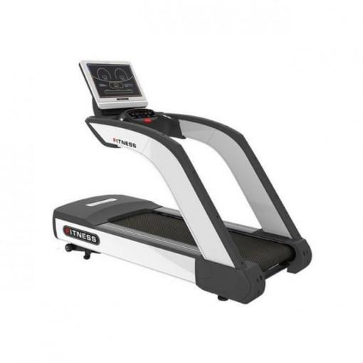 Banda de alergare electrica KT9000-LED, MS Fitness