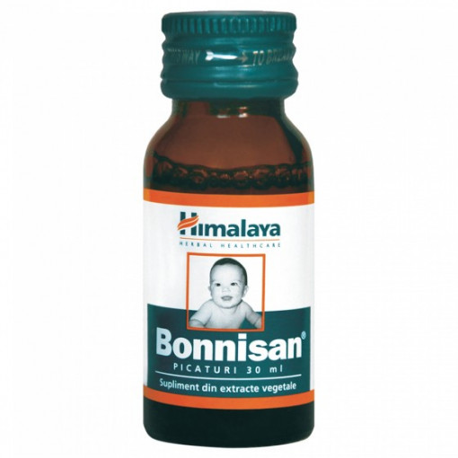 Bonnisan - 30 ml