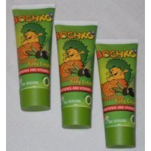 Crema de protectie pentru copii - 75 ml