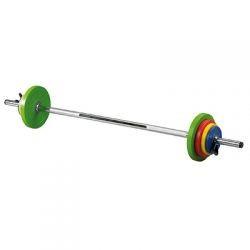 Kit Fit'Us 16kg 1131