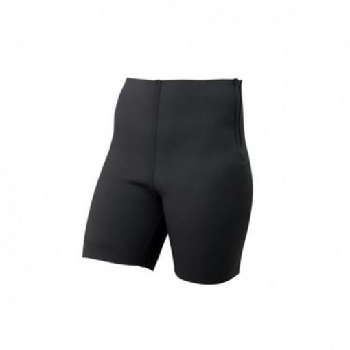 Pantaloni scurti din neopren - marimea XL