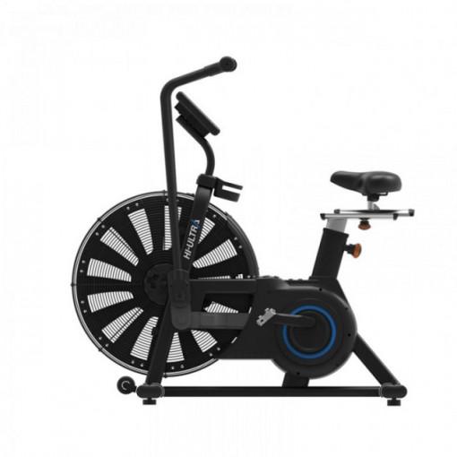 Ultra Air Bike - bicicleta pe baza de aer, HB005, Impulse Fitness