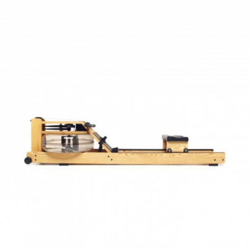 Poze WaterRower Natural S4