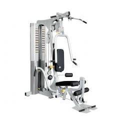Aparat multifunctional Impulse Fitness - IF 1860