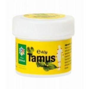 Crema Tamus Antireumatica 40 ml Santo Raphael