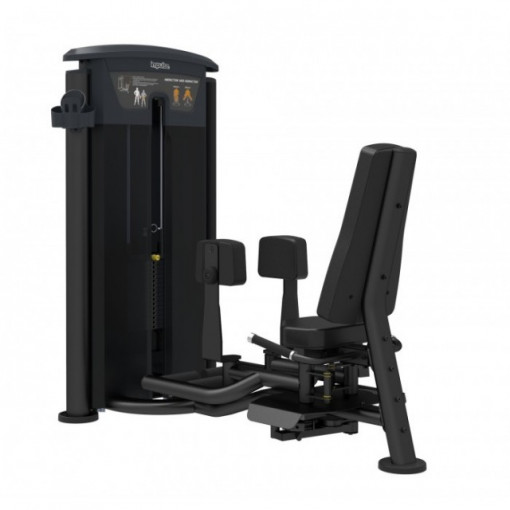 Aparat adductor si abductor IT 9508