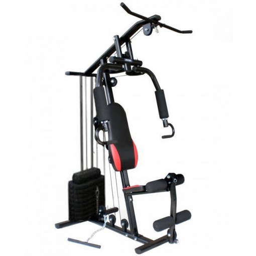 Poze Aparat multifunctional 70Kg Fit Style SA 2200