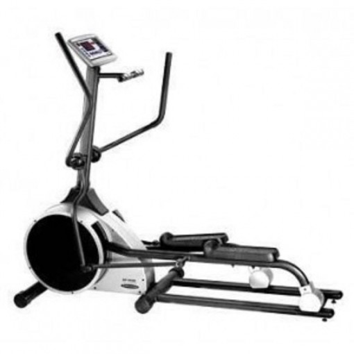 Bicicleta eliptica Body Charger GB 9000AP