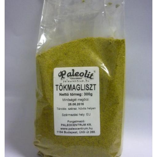 Faina din seminte de dovleac - 300g Paleolit