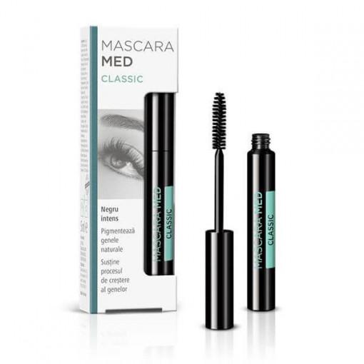 Mascara Med classic - 5 ml