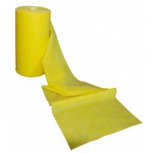 Rola banda elastica 24 cm Light 0564