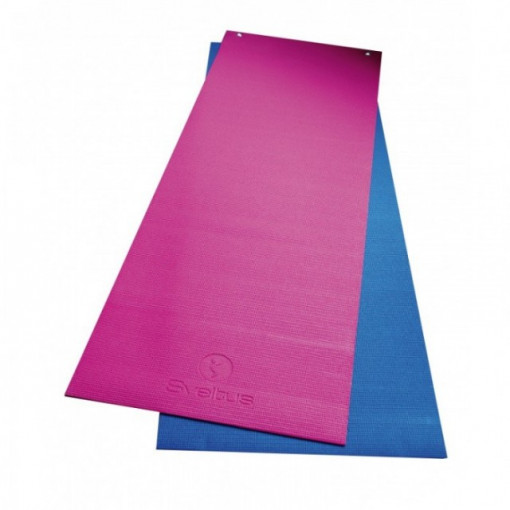 Saltea Yoga 1334 - Roz