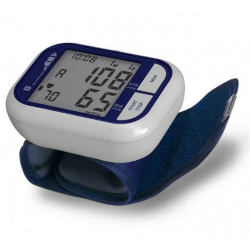 Tensiometru pentru incheietura CardioFree