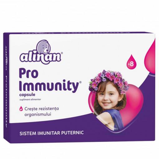 Alinan ProImmunity - 30 cps