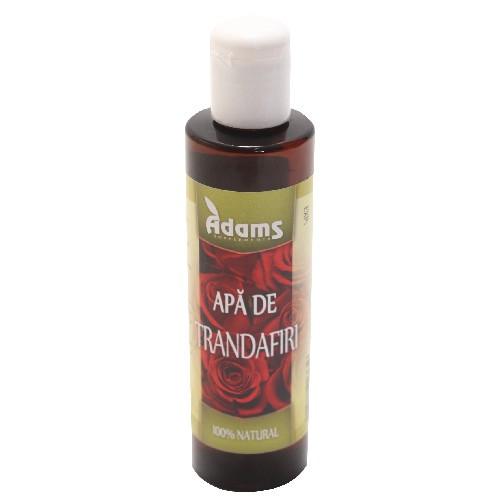 Apa de trandafiri - 200 ml