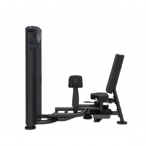 Poze Aparat adductor si abductor IT 9508